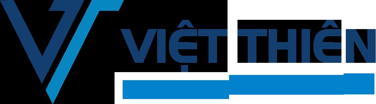 Việt Thiên